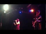 Radiohead's Lotus Flower-Natalie Walker- Live at Fox Theatre