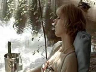 Сицилия(Макс Фадеев и Глюкоза) - Нелли Уварова и Григорий Антипенко(клип-посвящение)