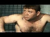 Париж(Владимир Семашков) - клип-шутка с Брюсом Уиллисом(Пятый элемент) + др.видео