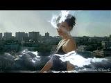 Не отпускай(Наталья Подольская) - Евгения Крюкова(Упасть вверх)