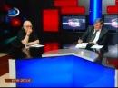 Поэту Резо Амашукели 24 07 2012 исполн. 76 лет! Поздравляю на Кавкасиа ТВ SP 21 6 3