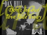 cant we try by dan hill &amp vonda shepard