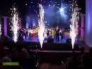 Ukrayna'da Türkçe Olimpiyatları Finali yapıldı