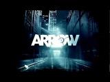 Трейлер сериала - Стрела / Arrow (rus)