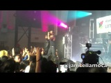 Omarion ft. Rick Ross - Let's Talk (Live At FADER + vitaminwater uncapped Event)