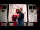 Birdman - Born Stunna ft. Rick Ross (Official Video)