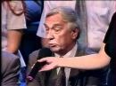 """ГКЧП - """"Независимое расследование"""" (2001 г.)"""
