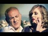 Jelena Rozga ft. Zeljko Samardzic - Ima nade (spot)