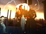 Half-Life 2 - Ending