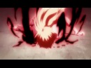 Bleach Ichigo vs Ulquiorra AMV (Rise Against - Re Education)