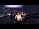 The Walking Dead  Survival Instinct — Геймплейный трейлер HD
