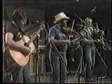 Battlefield Band at the 1981 Philadelphia Folk Festival
