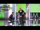 Meryl Streep( cinderella ) and  Colin Firth - .mpg