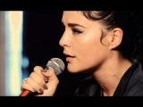 Jessie Ware Diamonds (BBC Radio 1 Live Lounge 14022013)