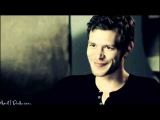Joseph Morgan | Only Man