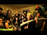 We Start Partys - Make Tonight | Check this out please | Get them some subscribers! | Subscribe