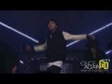 G-dragon - Heartbreaker Feat. Flo rida Live