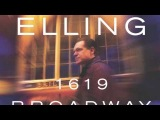 Kurt Elling - You Send Me (1619 Broadway The Brill Building Project)