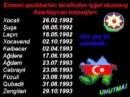 Hacı Arif Buzovnalı -- Qarabağdan Azerbaycana yeni il