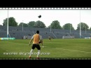 PES 2013 CR7 Bicycle Kick Tutorial