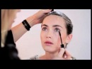 Max Factor Xperience Vodcast Part II