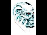 TRN18 &amp Max Shade - Victim (Madj Remix) cut
