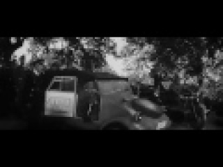 Щит и меч - /Фильм второй: Приказано -  выжить.../ - (