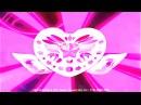 [HD] 美少女戦士 SAILOR STARS - Moon Eternal Star Power, Make Up! [No Voice]