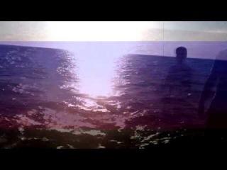 DeekiPacko - Мой Океан