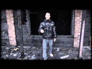 DeekiPacko feat. SERZH - Палата 59