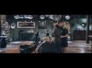 Значит, война (2012) Трейлер - Смотреть ВСЕМ!!! Веселый фильмец!!!
