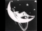 Al Bowlly - Goodnight, Angel 1938 George Scott-Wood (pipe-organ)
