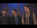 Big Time Rush - Big Time Marvin ( Guest stars on Marvin Mravin, Clip)