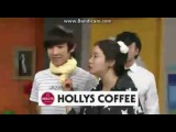 [FullCUT] 120531 Joon on I Need A Fairy-next ep preview(LQ)