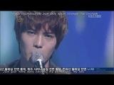 CNBLUE Lee Jong Hyun - My Love @Seoul International Drama Award