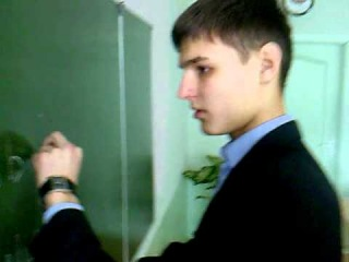 Анатолий Кашпировский- Гений битбокса\Genius of beatbox.mp4