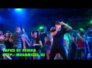 Dropkick Murphys 26 28 Skinhead on the MBTA Live @ Moscow 19 06 2012
