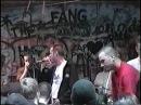 Dropkick Murphys Skinhead on the MBTA You're A Rebel Get Up