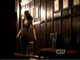 TVD 2x19 Elijah and Elena (Part 1) - Klaus Story