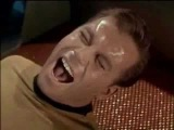 Star Trek Gay Sex