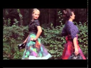 Одежда 50-х. Киев, Аренда, Продажа