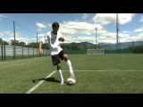 Tricks - Episode 04 - Mesut Özil