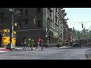 Хранители снов. Русский трейлер '2012'. HD