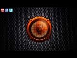 Eddy - Need (Bullwack Remix)