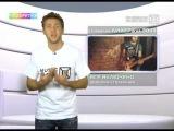РАСКРУТКА (Эфир 08.08.2012)