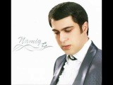 Namiq Qaracuxurlu - Olurem yar