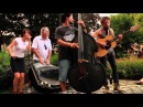John Butler Trio - Funky Tonight (Ottawa Guerilla Busk)