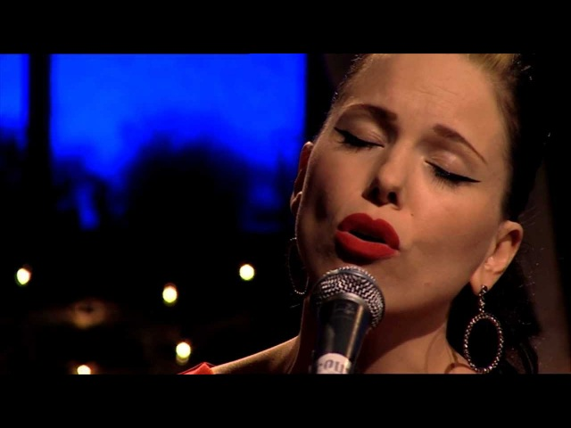 Geantraí na Nollag 2012 Imelda May The Dubliners TG4 Christmas Day Night 9 15p m