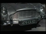 Inside Q's Lab - The Gadgets of 007