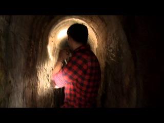 Проклятый камень. Русский трейлер (субтитры), 2012 (HD)